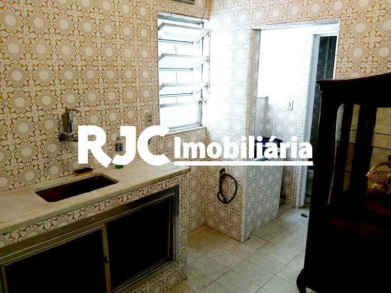 20200219_143608 - Apartamento 1 quarto à venda Tijuca, Rio de Janeiro - R$ 338.000 - MBAP10858 - 15