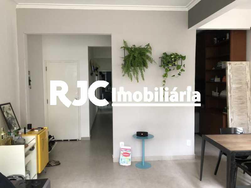B - Apartamento 2 quartos à venda Ipanema, Rio de Janeiro - R$ 1.730.000 - MBAP24713 - 3