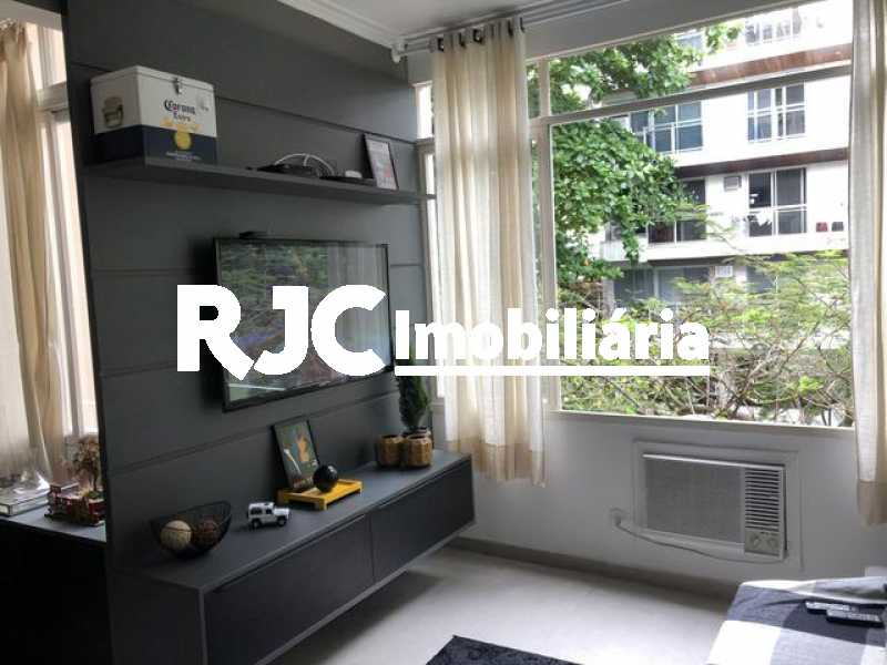 C - Apartamento 2 quartos à venda Ipanema, Rio de Janeiro - R$ 1.730.000 - MBAP24713 - 4