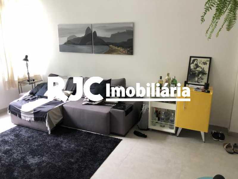D - Apartamento 2 quartos à venda Ipanema, Rio de Janeiro - R$ 1.730.000 - MBAP24713 - 5