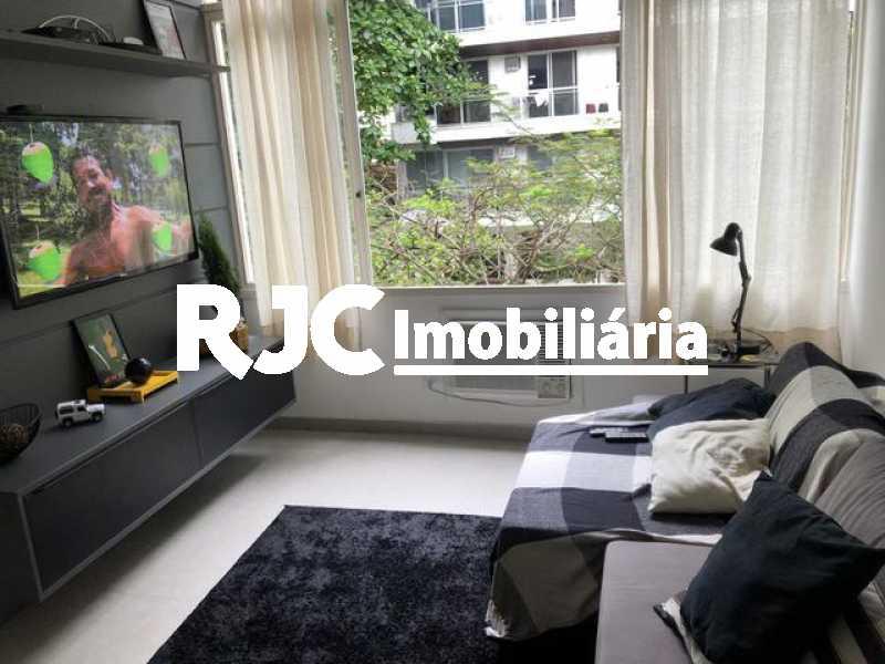 E - Apartamento 2 quartos à venda Ipanema, Rio de Janeiro - R$ 1.730.000 - MBAP24713 - 6