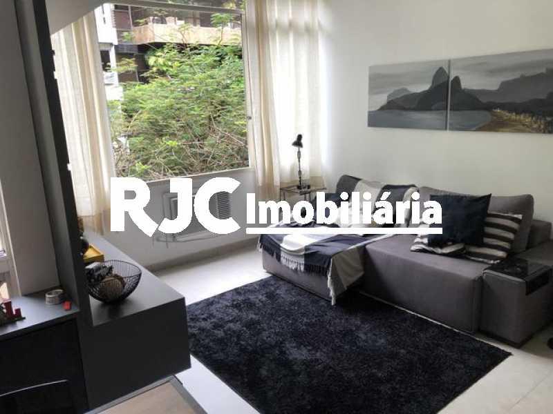 F - Apartamento 2 quartos à venda Ipanema, Rio de Janeiro - R$ 1.730.000 - MBAP24713 - 7