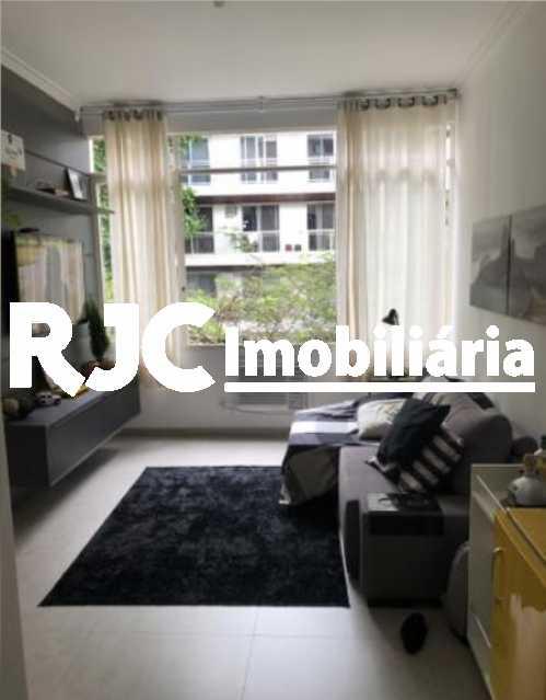G - Apartamento 2 quartos à venda Ipanema, Rio de Janeiro - R$ 1.730.000 - MBAP24713 - 8