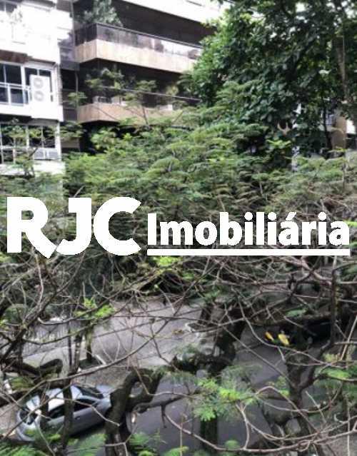 H - Apartamento 2 quartos à venda Ipanema, Rio de Janeiro - R$ 1.730.000 - MBAP24713 - 9