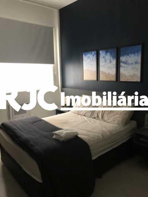 I - Apartamento 2 quartos à venda Ipanema, Rio de Janeiro - R$ 1.730.000 - MBAP24713 - 10