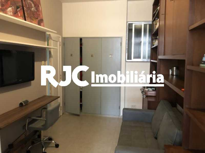 J - Apartamento 2 quartos à venda Ipanema, Rio de Janeiro - R$ 1.730.000 - MBAP24713 - 11