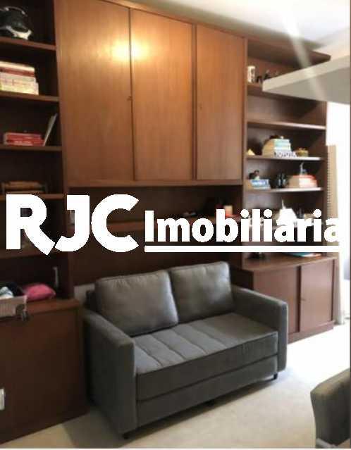 L - Apartamento 2 quartos à venda Ipanema, Rio de Janeiro - R$ 1.730.000 - MBAP24713 - 12