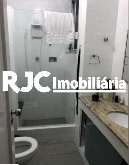 M - Apartamento 2 quartos à venda Ipanema, Rio de Janeiro - R$ 1.730.000 - MBAP24713 - 13