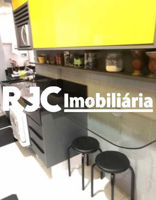 N - Apartamento 2 quartos à venda Ipanema, Rio de Janeiro - R$ 1.730.000 - MBAP24713 - 14