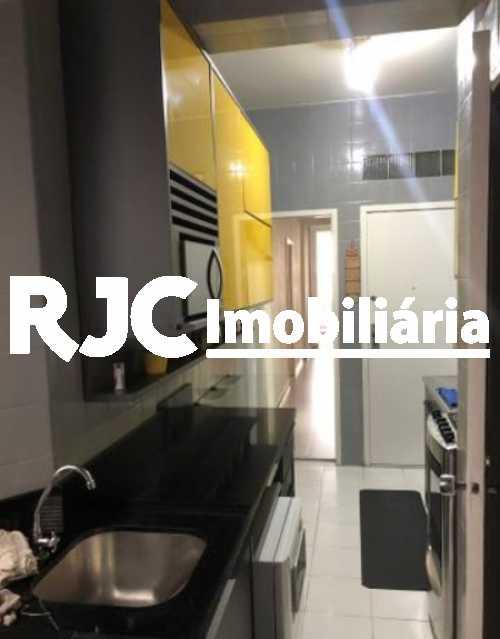 O - Apartamento 2 quartos à venda Ipanema, Rio de Janeiro - R$ 1.730.000 - MBAP24713 - 15