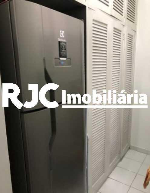 S - Apartamento 2 quartos à venda Ipanema, Rio de Janeiro - R$ 1.730.000 - MBAP24713 - 18
