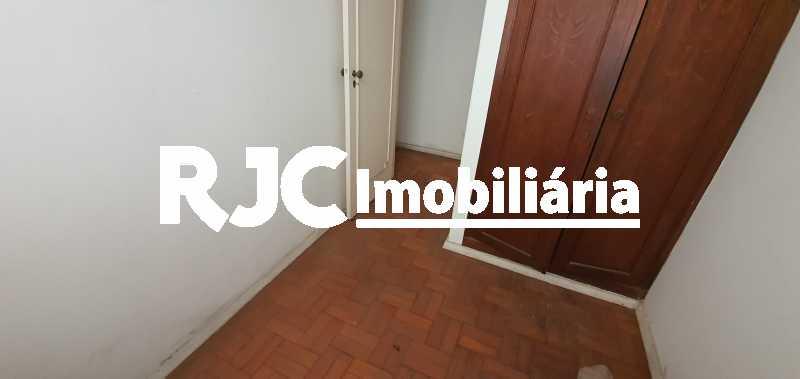 20200228_111333 - Casa 4 quartos à venda Maracanã, Rio de Janeiro - R$ 700.000 - MBCA40167 - 9