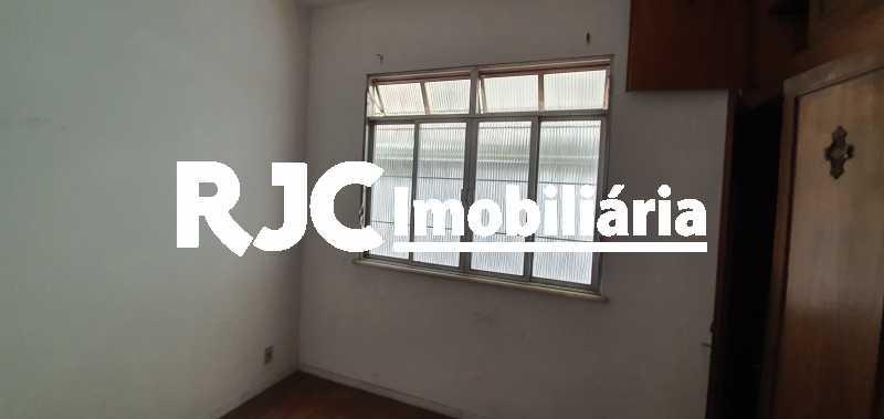 20200228_111420 - Casa 4 quartos à venda Maracanã, Rio de Janeiro - R$ 700.000 - MBCA40167 - 10
