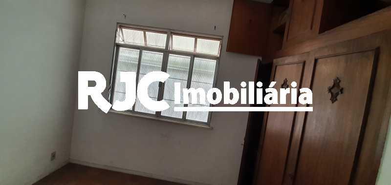 20200228_111428 - Casa 4 quartos à venda Maracanã, Rio de Janeiro - R$ 700.000 - MBCA40167 - 11