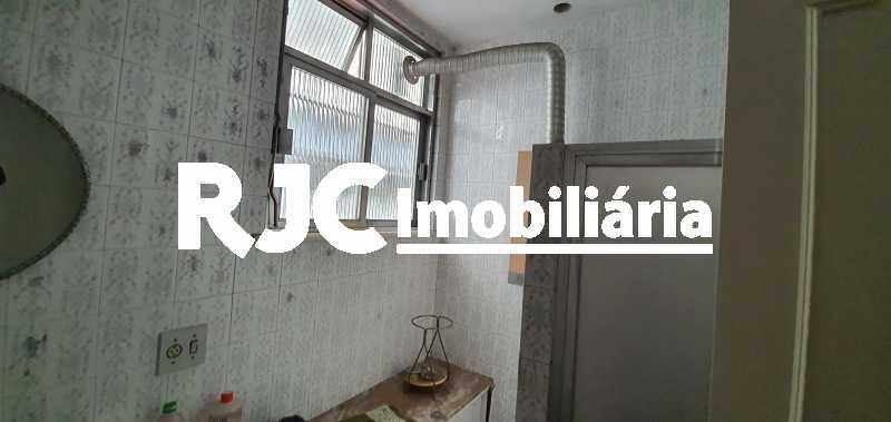 20200228_111452 - Casa 4 quartos à venda Maracanã, Rio de Janeiro - R$ 700.000 - MBCA40167 - 15