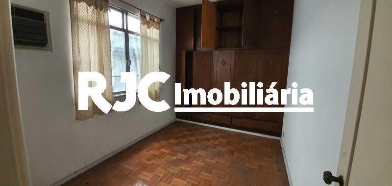 20200228_111458 - Casa 4 quartos à venda Maracanã, Rio de Janeiro - R$ 700.000 - MBCA40167 - 7