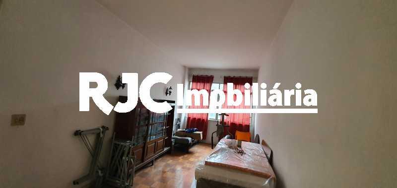 20200228_111512 - Casa 4 quartos à venda Maracanã, Rio de Janeiro - R$ 700.000 - MBCA40167 - 3