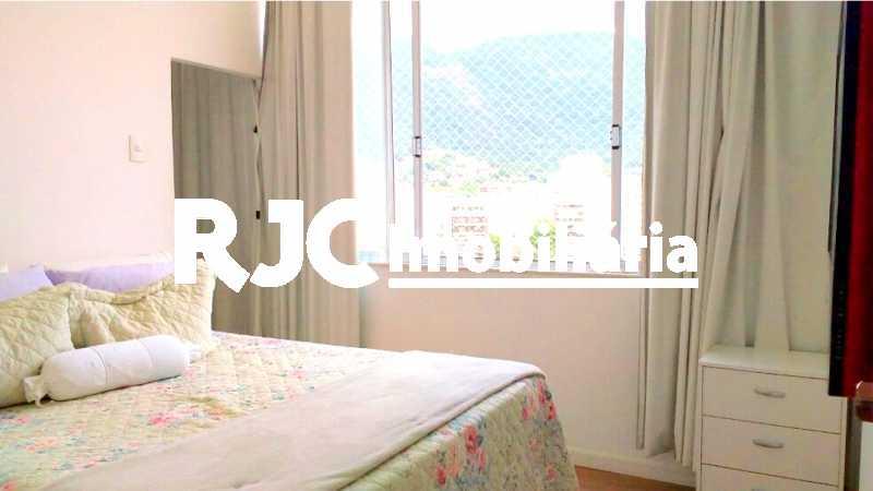 5 - Cobertura 2 quartos à venda Tijuca, Rio de Janeiro - R$ 549.900 - MBCO20161 - 6