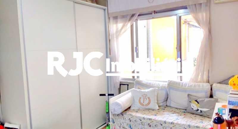 7 - Cobertura 2 quartos à venda Tijuca, Rio de Janeiro - R$ 549.900 - MBCO20161 - 8