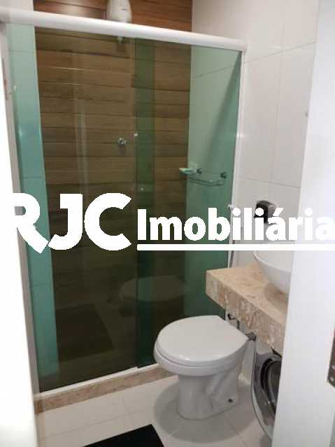 Internet_20200312_153130_1. - Kitnet/Conjugado 30m² à venda Centro, Rio de Janeiro - R$ 245.000 - MBKI00112 - 1