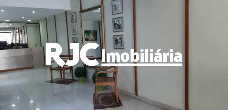 Internet_20200312_153130_12. - Kitnet/Conjugado 30m² à venda Centro, Rio de Janeiro - R$ 245.000 - MBKI00112 - 3