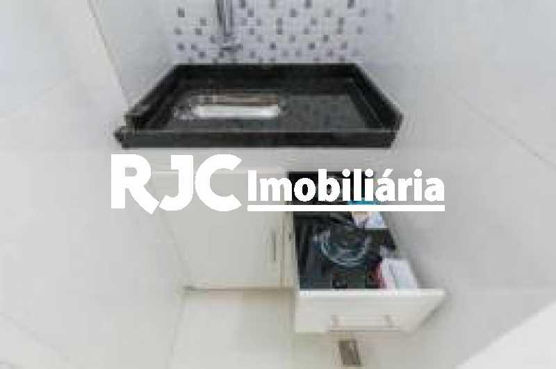 Internet_20200312_153130_35. - Kitnet/Conjugado 30m² à venda Centro, Rio de Janeiro - R$ 245.000 - MBKI00112 - 5