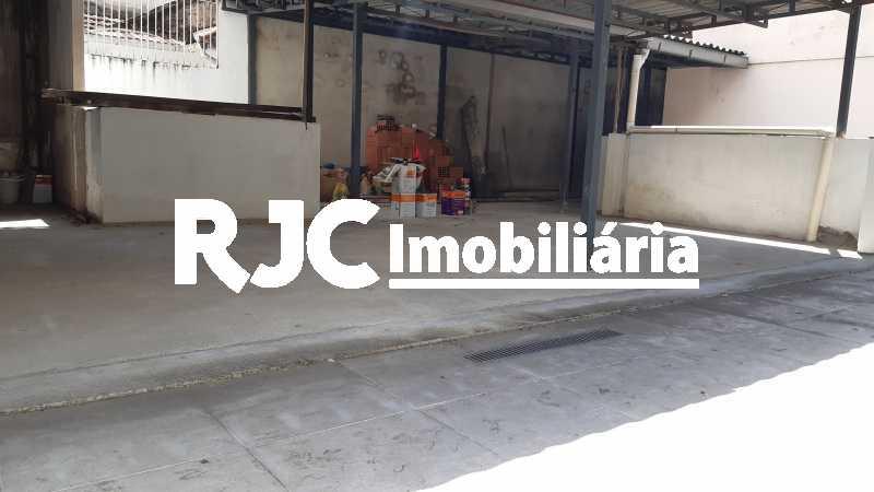 20200313_105815 - Casa 3 quartos à venda Tijuca, Rio de Janeiro - R$ 1.500.000 - MBCA30194 - 3