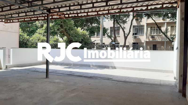 20200313_105834~2 - Casa 3 quartos à venda Tijuca, Rio de Janeiro - R$ 1.500.000 - MBCA30194 - 1
