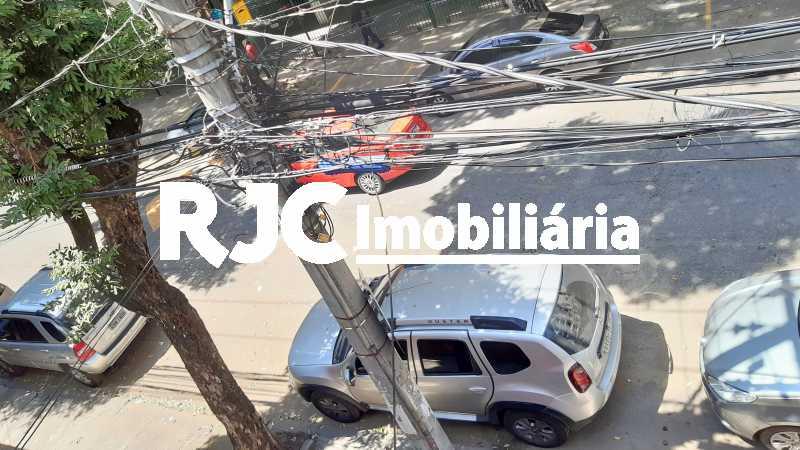 20200313_105844~2 - Casa 3 quartos à venda Tijuca, Rio de Janeiro - R$ 1.500.000 - MBCA30194 - 25