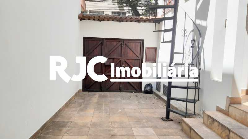 20200313_105938~2 - Casa 3 quartos à venda Tijuca, Rio de Janeiro - R$ 1.500.000 - MBCA30194 - 4