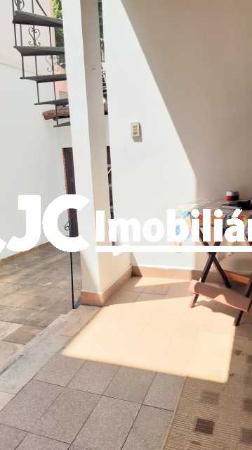 20200313_105954~2 - Casa 3 quartos à venda Tijuca, Rio de Janeiro - R$ 1.500.000 - MBCA30194 - 8