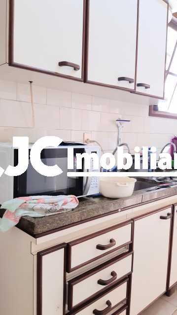 20200313_110016~2 - Casa 3 quartos à venda Tijuca, Rio de Janeiro - R$ 1.500.000 - MBCA30194 - 16
