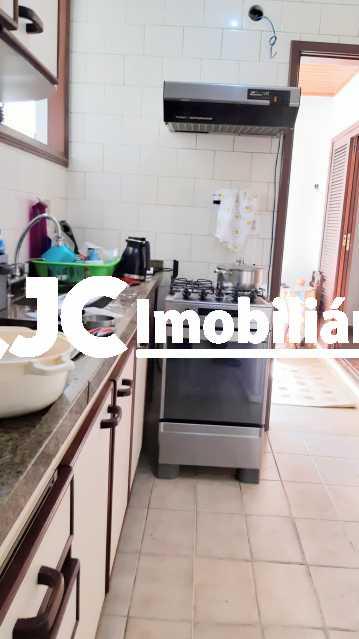 20200313_110025~2 - Casa 3 quartos à venda Tijuca, Rio de Janeiro - R$ 1.500.000 - MBCA30194 - 17