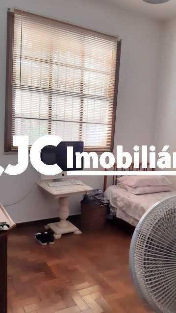 20200313_110201~2 - Casa 3 quartos à venda Tijuca, Rio de Janeiro - R$ 1.500.000 - MBCA30194 - 21