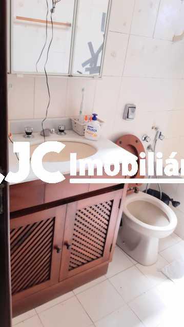 20200313_110310~2 - Casa 3 quartos à venda Tijuca, Rio de Janeiro - R$ 1.500.000 - MBCA30194 - 23