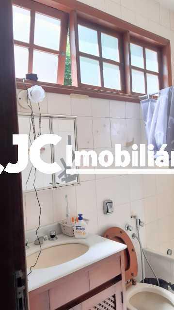 20200313_110318~2 - Casa 3 quartos à venda Tijuca, Rio de Janeiro - R$ 1.500.000 - MBCA30194 - 22