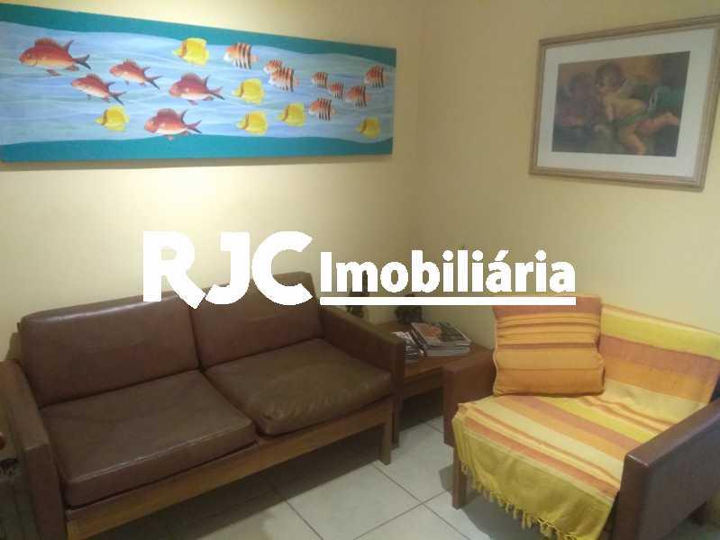 IMG_20200313_090804823 - Sala Comercial 27m² à venda Tijuca, Rio de Janeiro - R$ 265.000 - MBSL00260 - 1