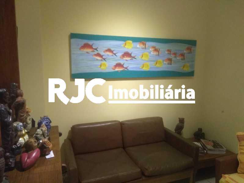 IMG_20200313_090817364 - Sala Comercial 27m² à venda Tijuca, Rio de Janeiro - R$ 265.000 - MBSL00260 - 3