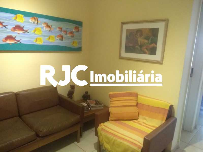 IMG_20200313_090824048 - Sala Comercial 27m² à venda Tijuca, Rio de Janeiro - R$ 265.000 - MBSL00260 - 5