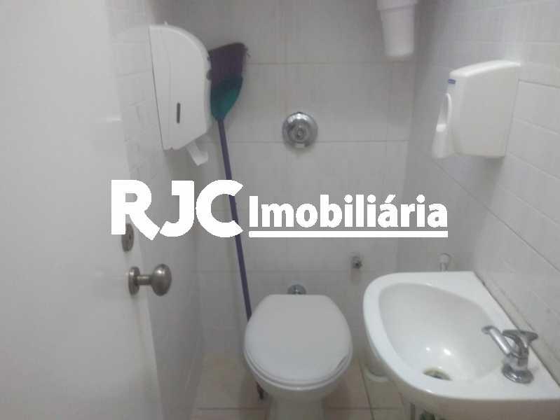 IMG_20200313_090839816 - Sala Comercial 27m² à venda Tijuca, Rio de Janeiro - R$ 265.000 - MBSL00260 - 17