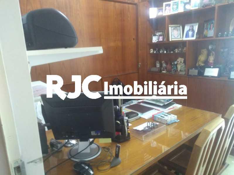 IMG_20200313_090856007 - Sala Comercial 27m² à venda Tijuca, Rio de Janeiro - R$ 265.000 - MBSL00260 - 12