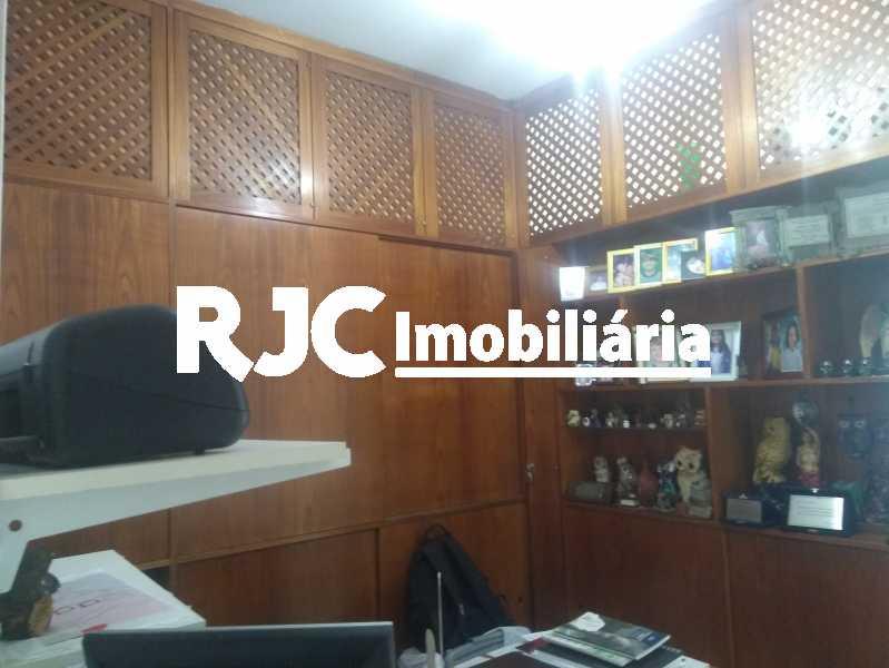 IMG_20200313_090901628 - Sala Comercial 27m² à venda Tijuca, Rio de Janeiro - R$ 265.000 - MBSL00260 - 10