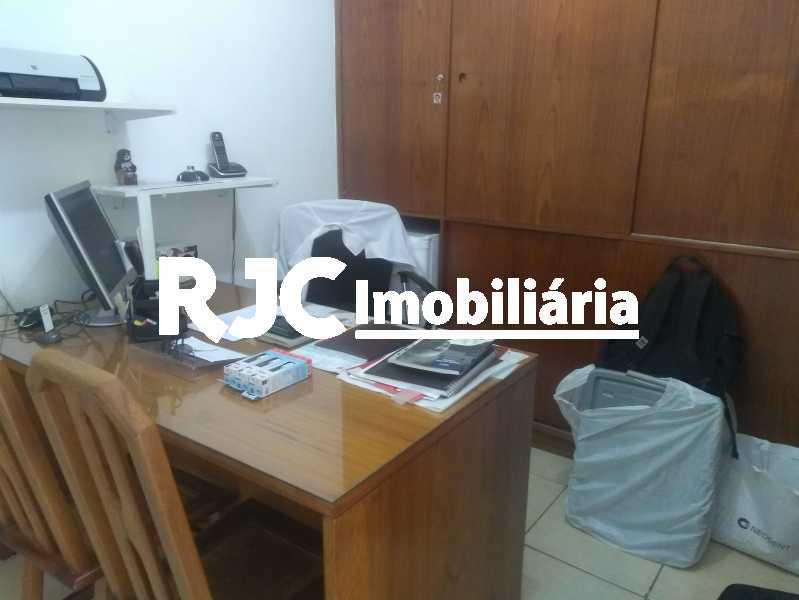 IMG_20200313_090919891 - Sala Comercial 27m² à venda Tijuca, Rio de Janeiro - R$ 265.000 - MBSL00260 - 11