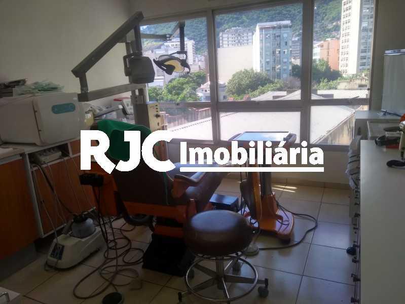 IMG_20200313_090926042_HDR - Sala Comercial 27m² à venda Tijuca, Rio de Janeiro - R$ 265.000 - MBSL00260 - 6