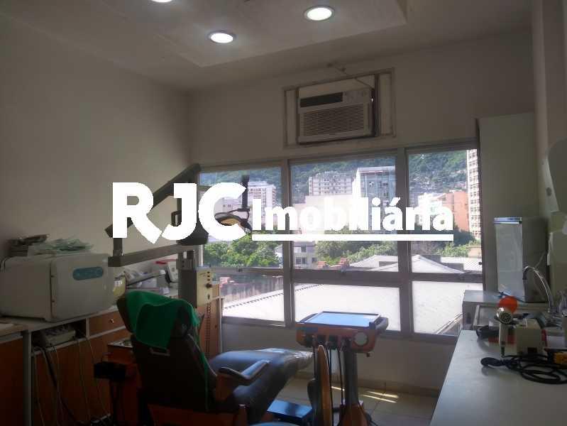 IMG_20200313_090950266_HDR - Sala Comercial 27m² à venda Tijuca, Rio de Janeiro - R$ 265.000 - MBSL00260 - 8