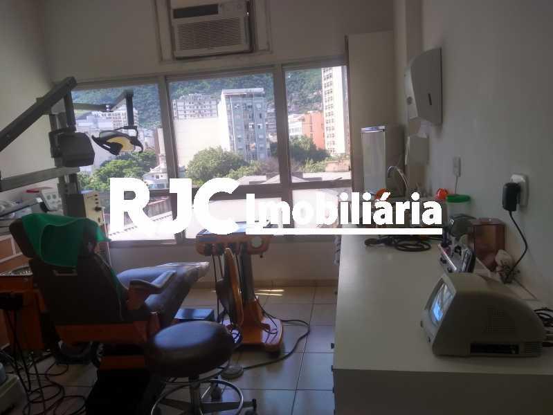 IMG_20200313_090955704_HDR - Sala Comercial 27m² à venda Tijuca, Rio de Janeiro - R$ 265.000 - MBSL00260 - 9