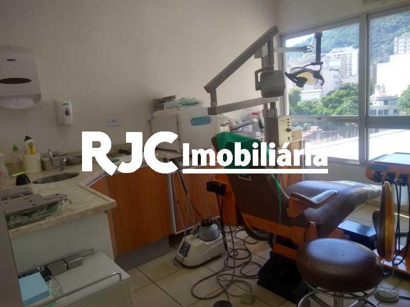 IMG_20200313_091002643_HDR - Sala Comercial 27m² à venda Tijuca, Rio de Janeiro - R$ 265.000 - MBSL00260 - 7