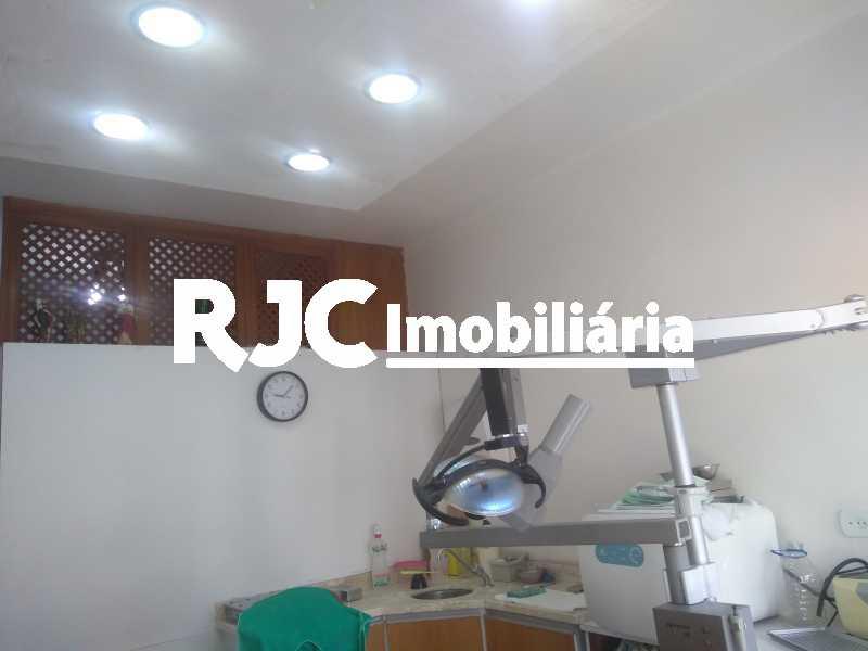 IMG_20200313_091043937 - Sala Comercial 27m² à venda Tijuca, Rio de Janeiro - R$ 265.000 - MBSL00260 - 16