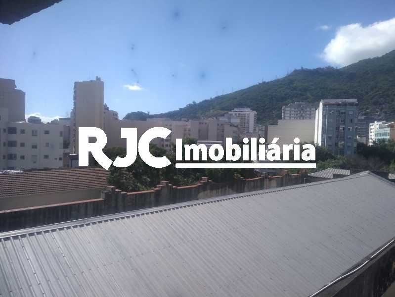 IMG_20200313_091047599 - Sala Comercial 27m² à venda Tijuca, Rio de Janeiro - R$ 265.000 - MBSL00260 - 4