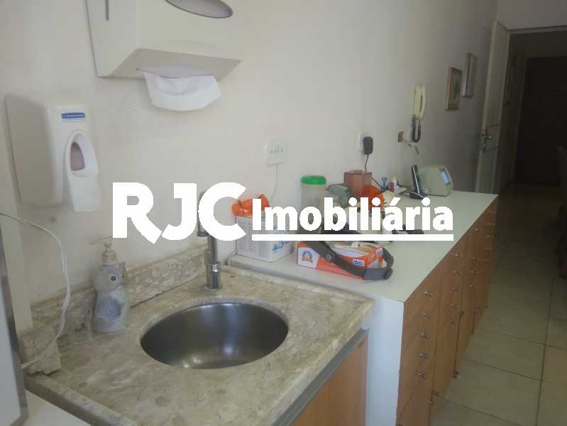 IMG_20200313_091058611 - Sala Comercial 27m² à venda Tijuca, Rio de Janeiro - R$ 265.000 - MBSL00260 - 14
